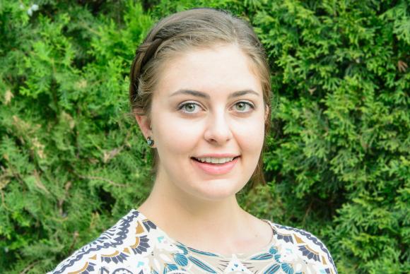 Emily Stewart, MT-BC