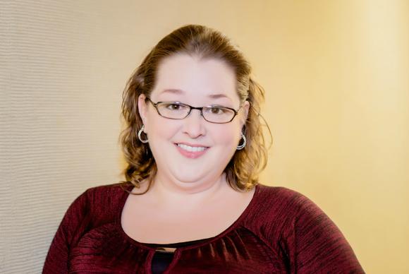 Kristina Taylor, MM, MT-BC