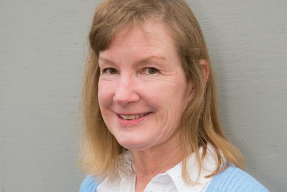Marcia Schumacher, MT-BC
