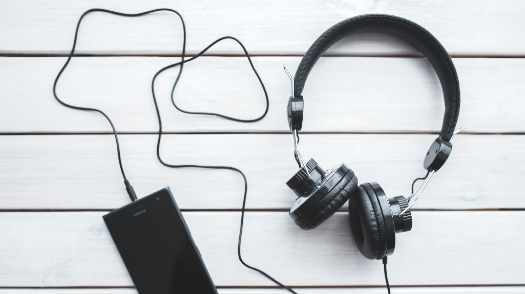 5 Fun Online Browser Based Music Making Resources